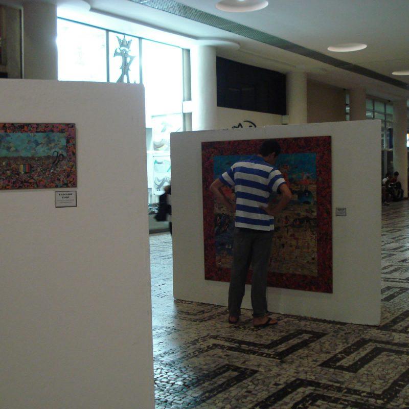 Exposio Conjunto Nacional 2013 3 20131215 1482231414