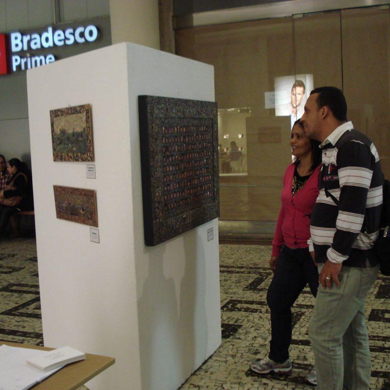 Exposio Conjunto Nacional 2013 3 20131215 1570941725