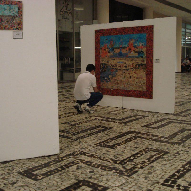 Exposio Conjunto Nacional 2013 3 20131215 1614209333