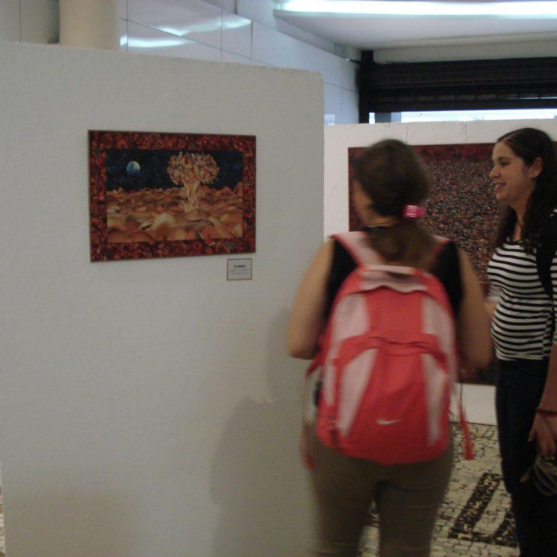 Exposio Conjunto Nacional 2013 3 20131215 1785334297