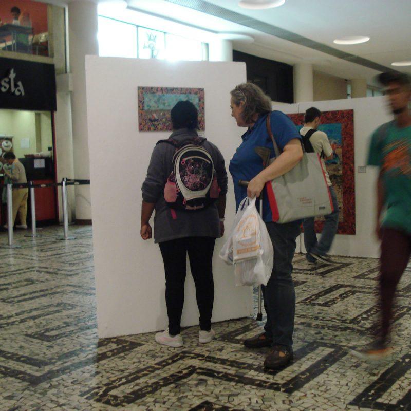 Exposio Conjunto Nacional 2013 3 20131215 1817807173
