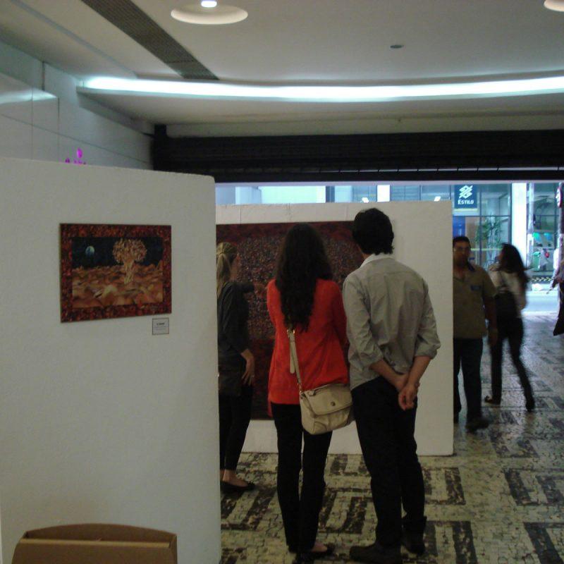 Exposio Conjunto Nacional 2013 4 20131215 1709549964