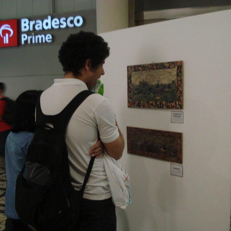 Exposio Conjunto Nacional 2013 4 20131215 1717573407