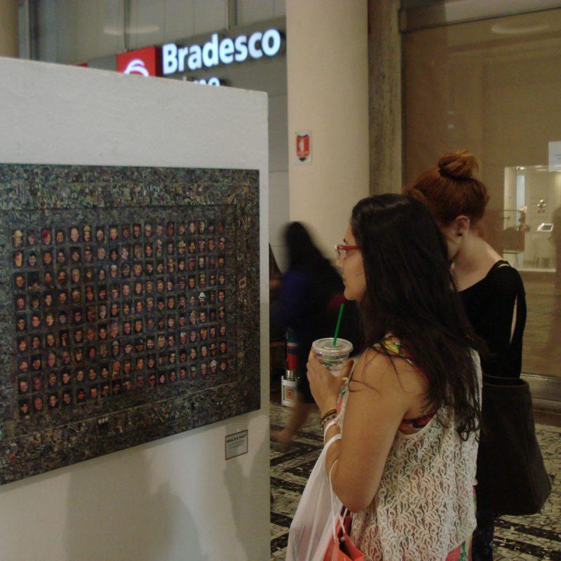 Exposio Conjunto Nacional 2013 4 20131215 2070093663