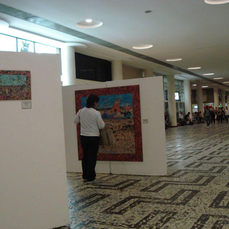 Exposio Conjunto Nacional 2013 5 20131215 1313330406