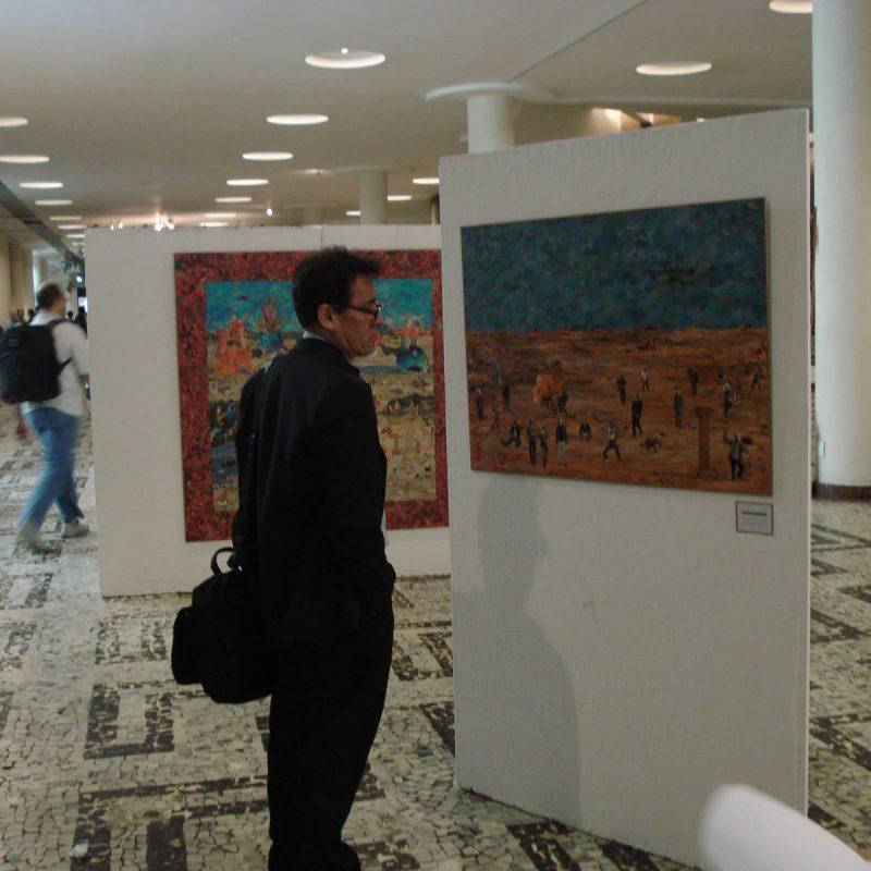 Exposio Conjunto Nacional 2013 5 20131215 1503577717