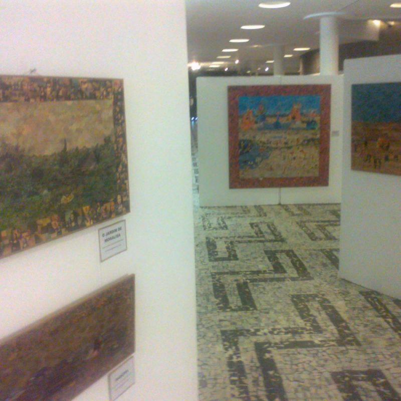 Exposio Conjunto Nacional 2013 5 20140119 1786117972
