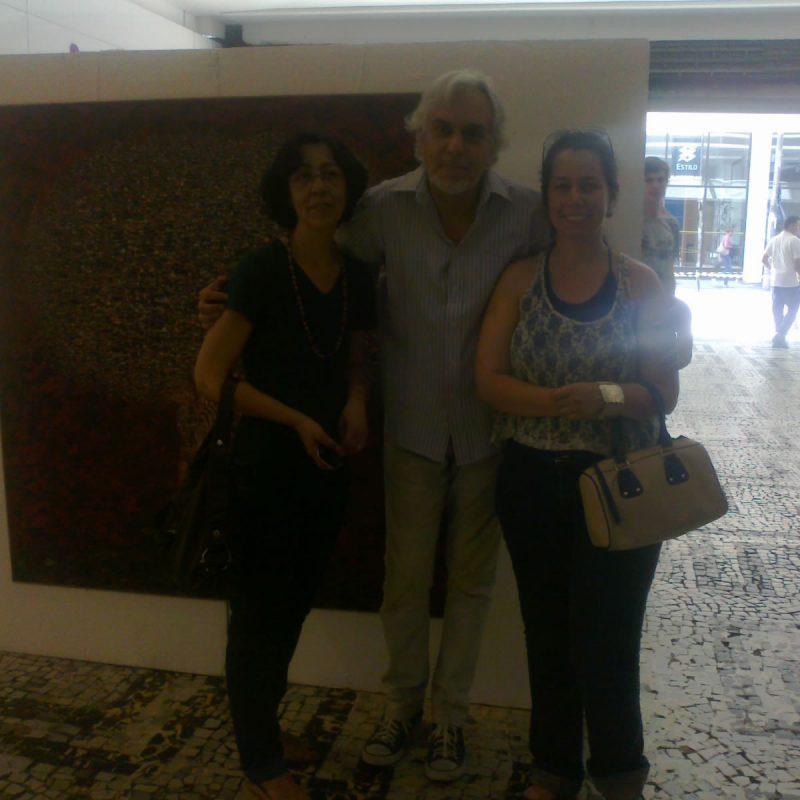 Exposio Conjunto Nacional 2013 6 20131215 1932440738
