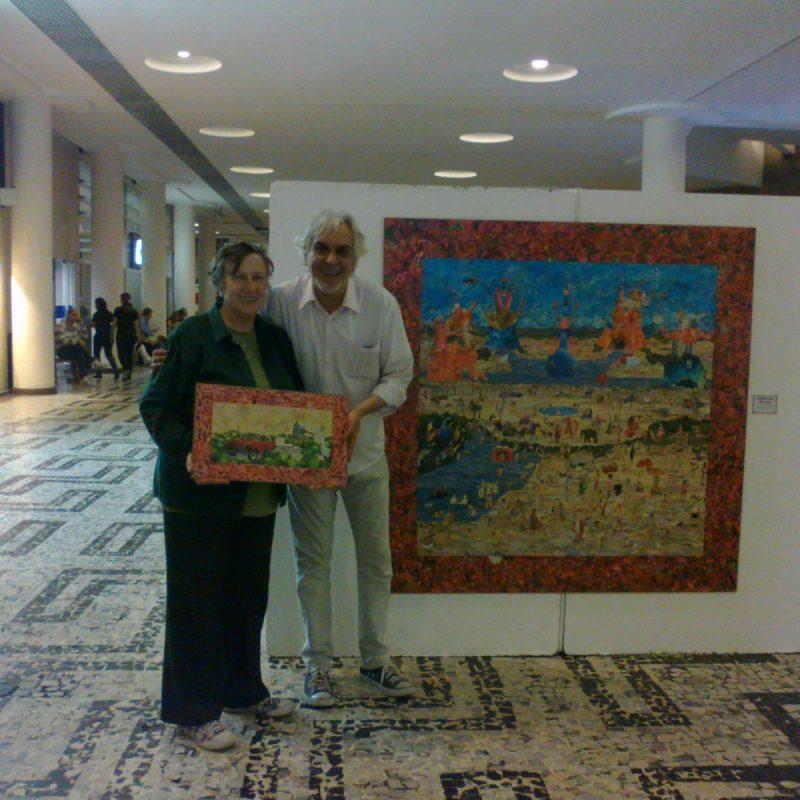 Exposio Conjunto Nacional 2013 7 20140119 1976883139