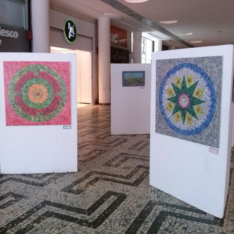 Exposio Conjunto Nacional 2014 10 20141125 1796664417