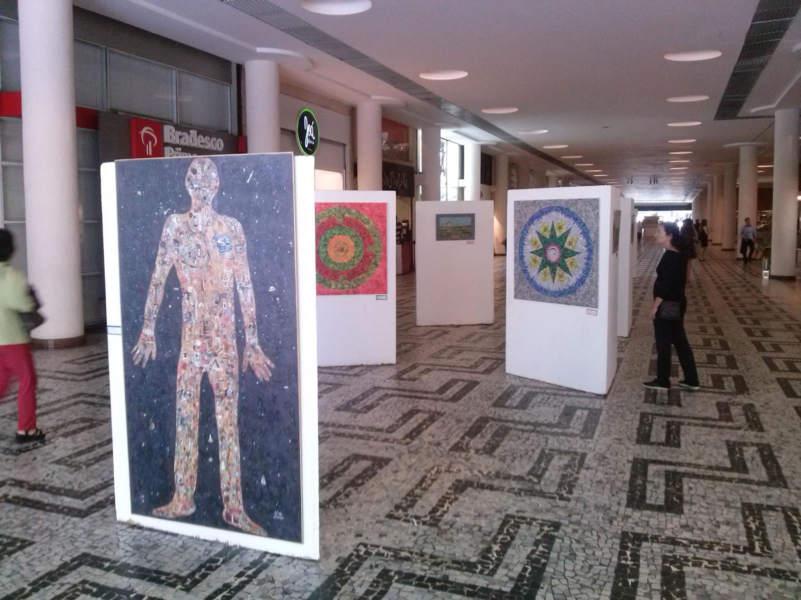 Exposio Conjunto Nacional 2014 1 20141125 1905394484