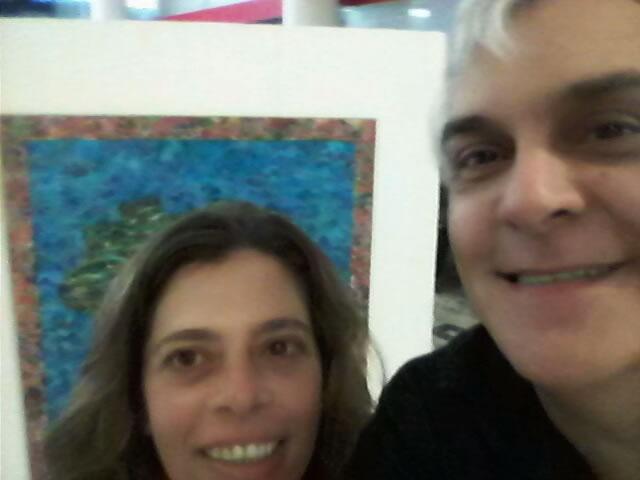 Exposio Conjunto Nacional 2014 2 20141125 1531784443
