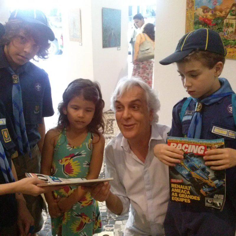 Exposio Conjunto Nacional 2014 3 20141125 1824623754