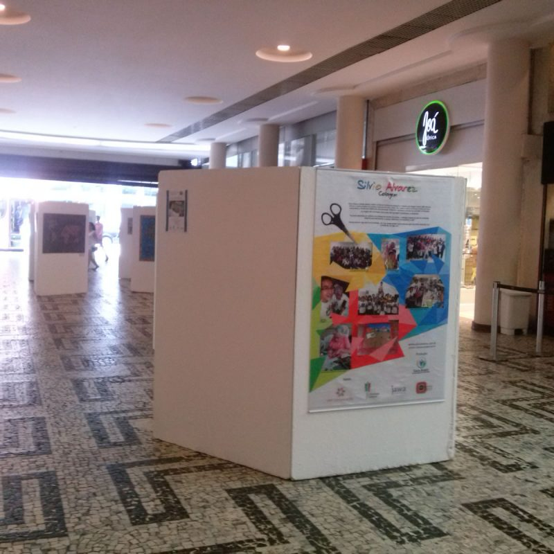Exposio Conjunto Nacional 2014 4 20141125 1077026363