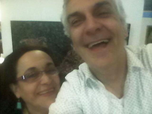 Exposio Conjunto Nacional 2014 4 20141125 1399402513