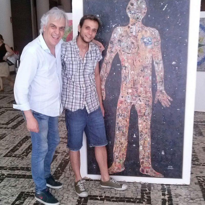 Exposio Conjunto Nacional 2014 4 20141125 1400873398