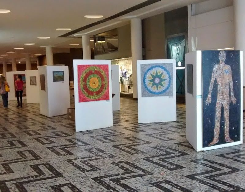 Exposio Conjunto Nacional 2014 4 20141125 1450495982