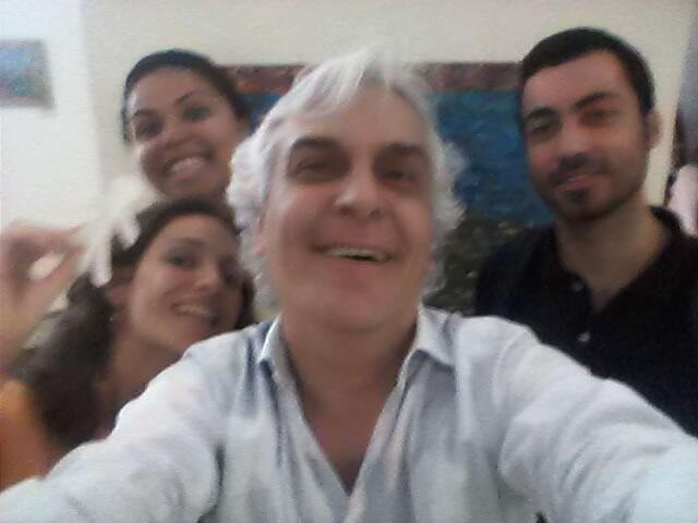 Exposio Conjunto Nacional 2014 4 20141125 1690565391