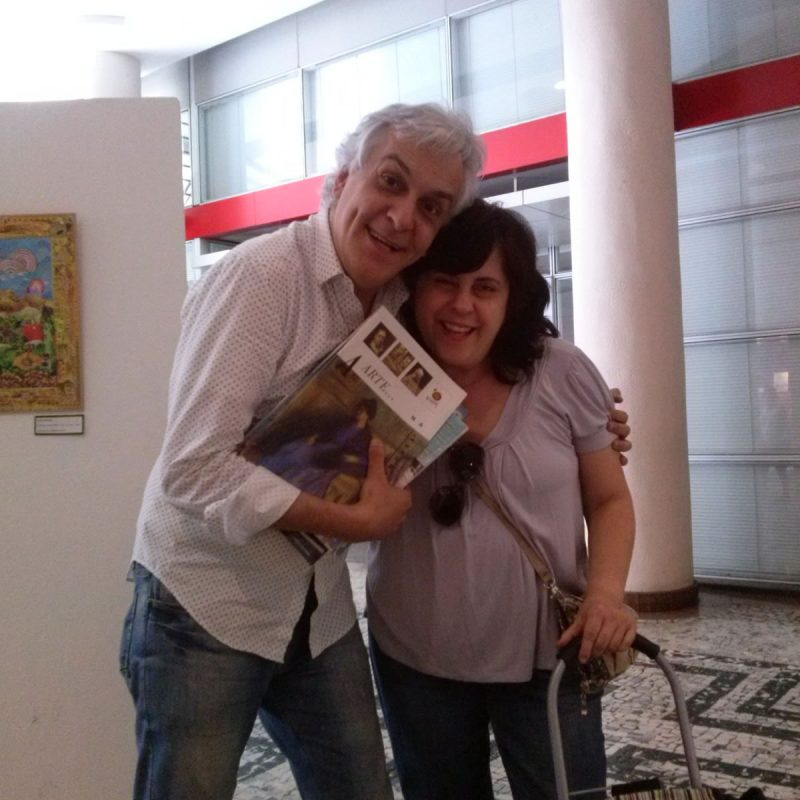 Exposio Conjunto Nacional 2014 5 20141125 1393197145