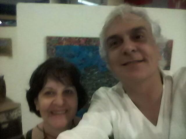 Exposio Conjunto Nacional 2014 7 20141125 1496000398