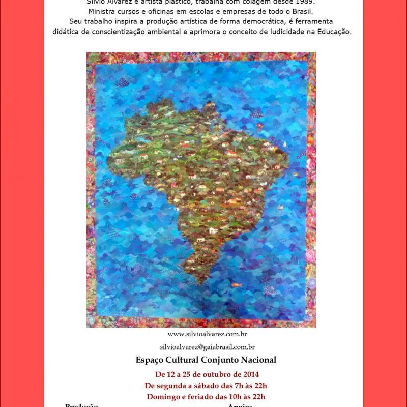 Exposio Conjunto Nacional 2014 7 20141125 1594230183