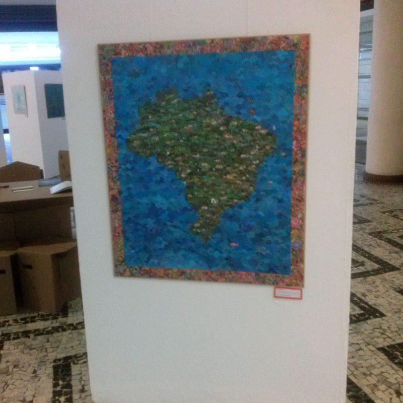 Exposio Conjunto Nacional 2014 7 20141125 1939322995