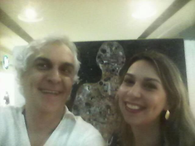 Exposio Conjunto Nacional 2014 8 20141125 1802736982
