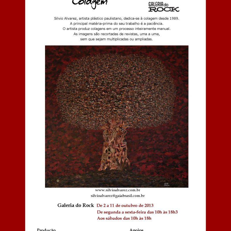 Exposio Galeria Do Rock 1 20131216 1121929007
