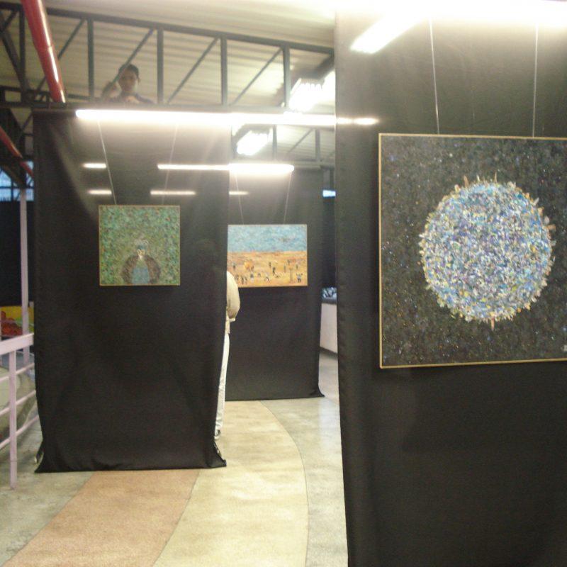 Exposio Galeria Do Rock 1 20131216 1329435620