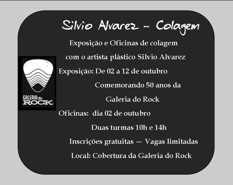 Exposio Galeria Do Rock 1 20131216 1744825317