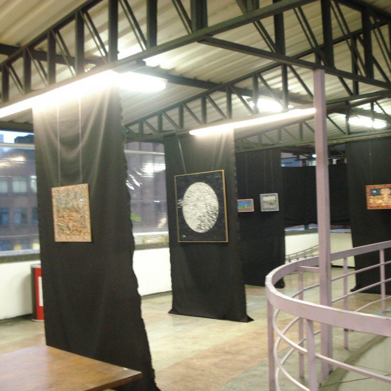Exposio Galeria Do Rock 2 20131216 1178490704