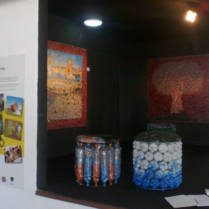 Exposio Galeria Do Rock 3 20131216 1229942021