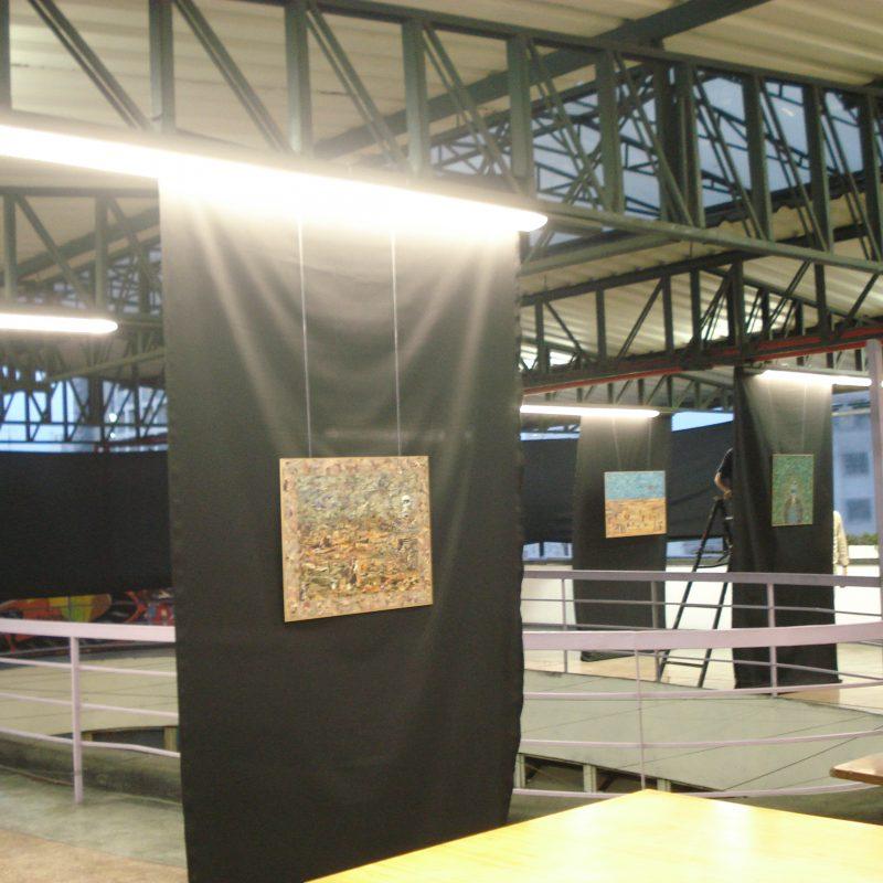 Exposio Galeria Do Rock 3 20131216 1789186044