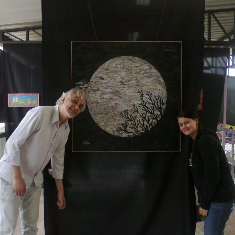 Exposio Galeria Do Rock 4 20131216 1423797077