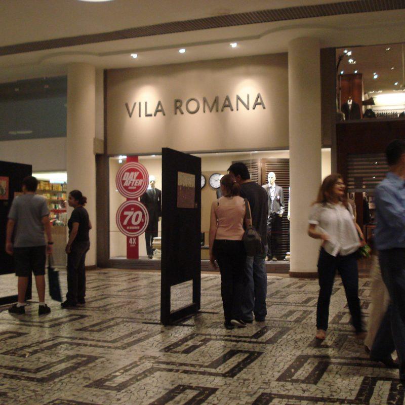 Exposio No Conjunto Nacional 20120917 1193121423