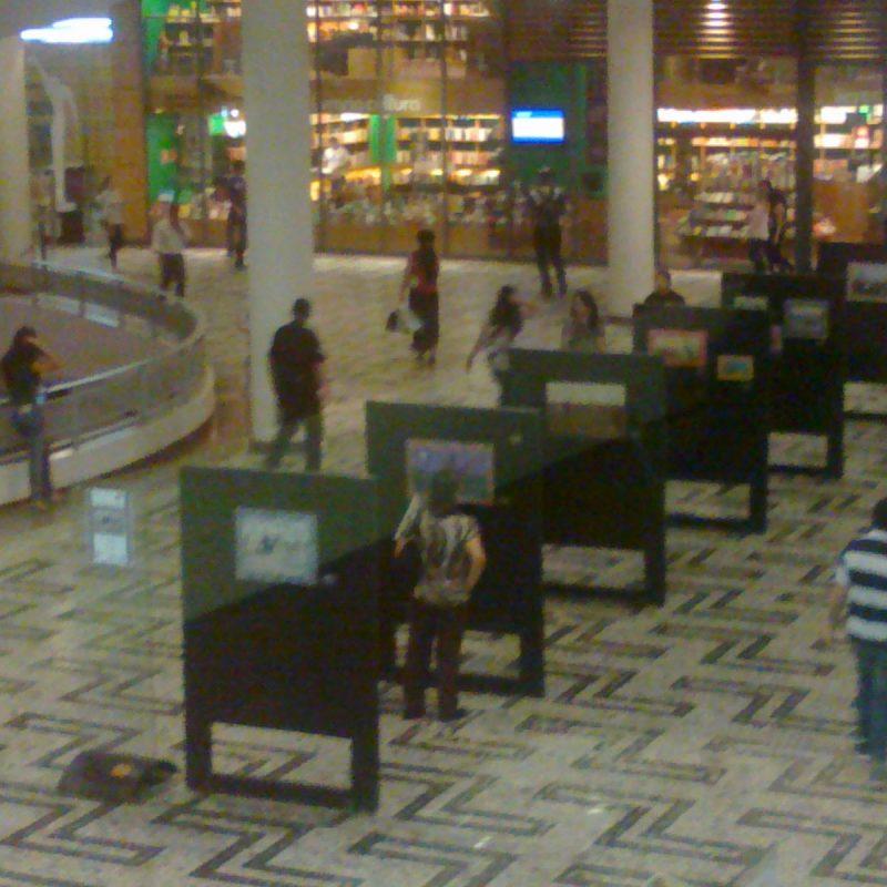 Exposio No Conjunto Nacional 20120917 1197346552
