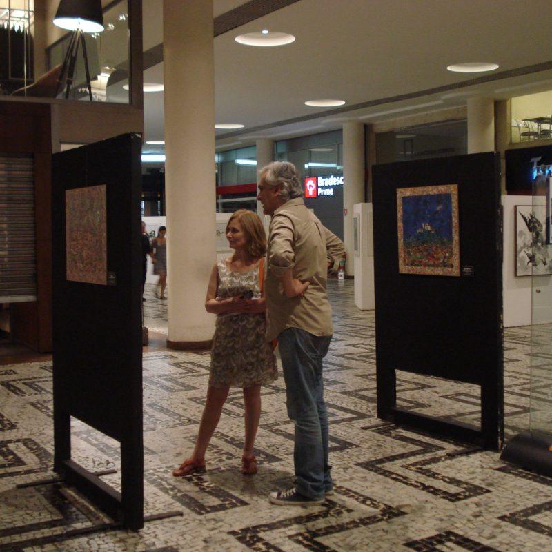 Exposio No Conjunto Nacional 20120917 1215096387