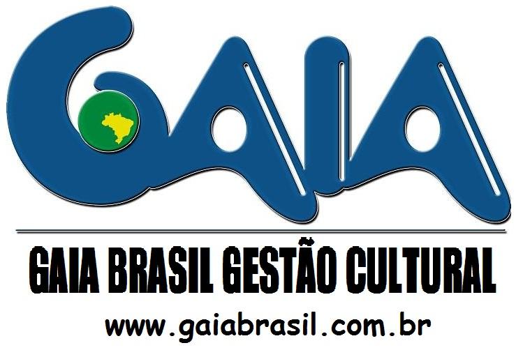 Exposio No Conjunto Nacional 20120917 1416963541