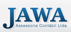 Exposio No Conjunto Nacional 20120917 1446584667