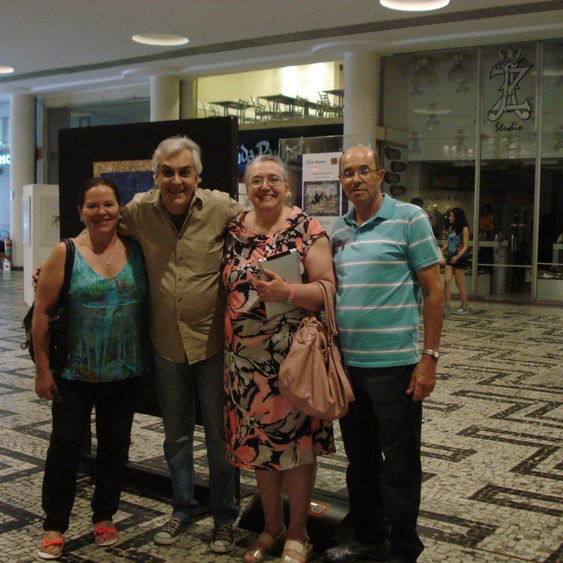 Exposio No Conjunto Nacional 20120917 1539885401
