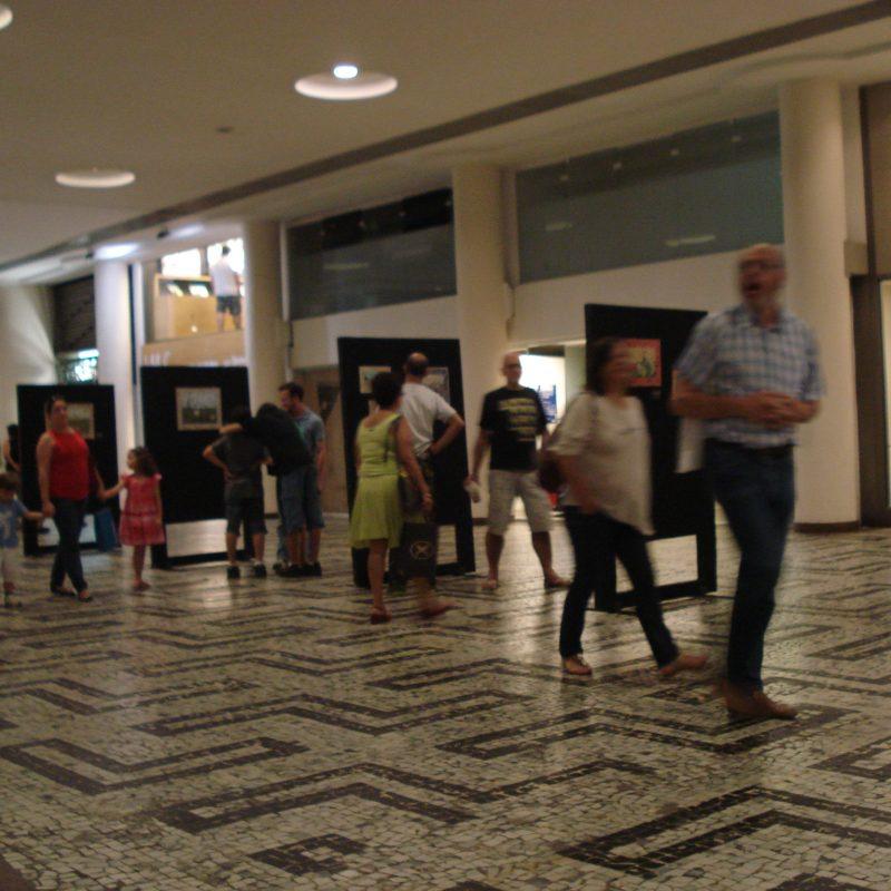 Exposio No Conjunto Nacional 20120917 1563588342