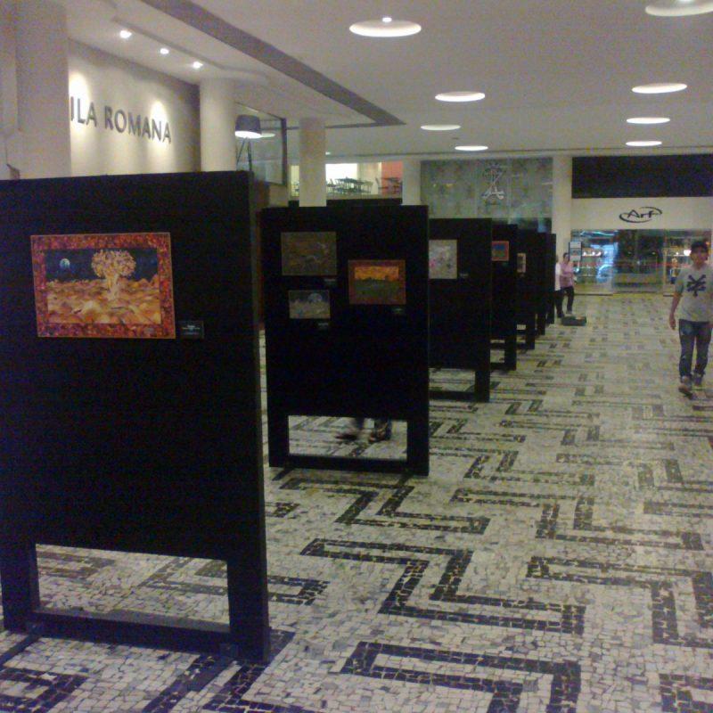 Exposio No Conjunto Nacional 20120917 1599454805