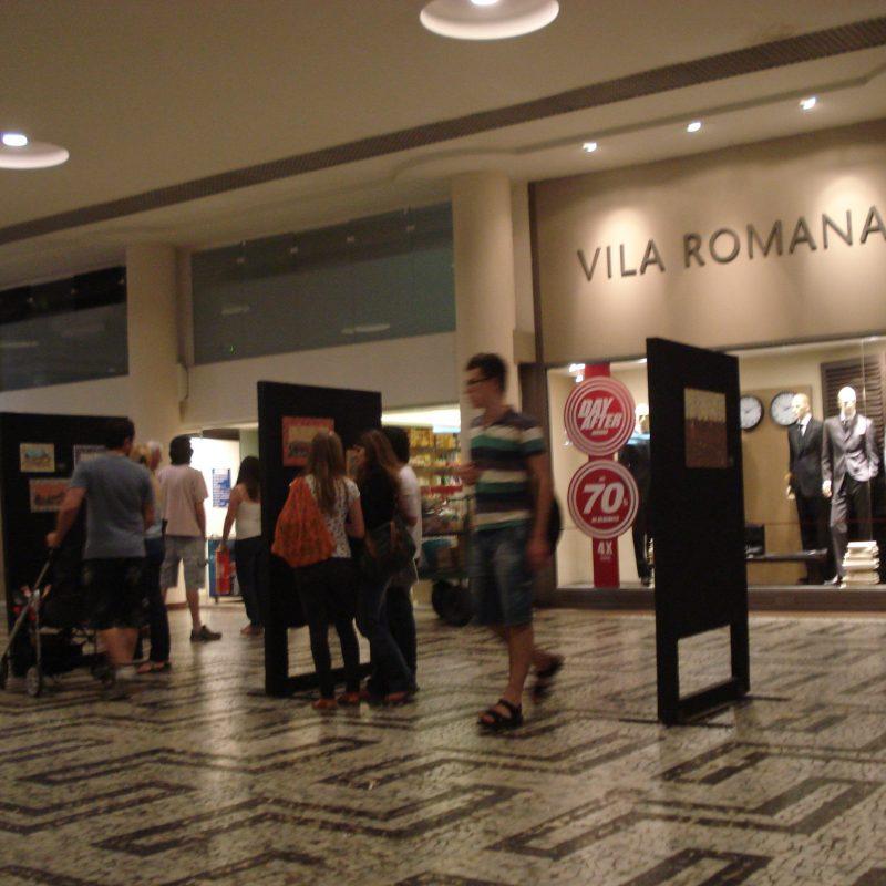 Exposio No Conjunto Nacional 20120917 1613658327