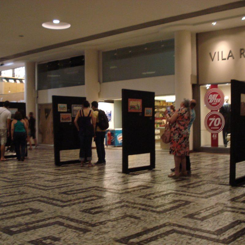 Exposio No Conjunto Nacional 20120917 1678954630