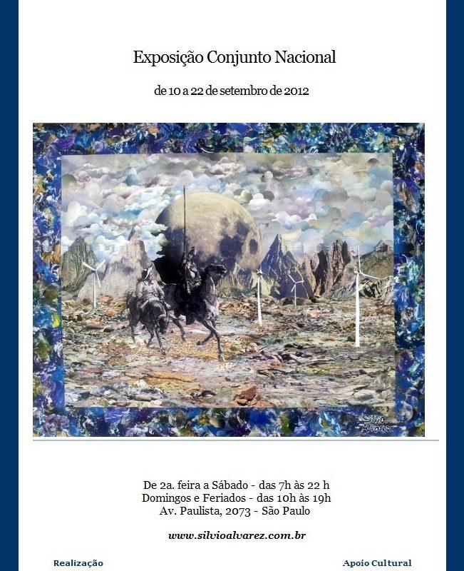Exposio No Conjunto Nacional 20120917 1697289801