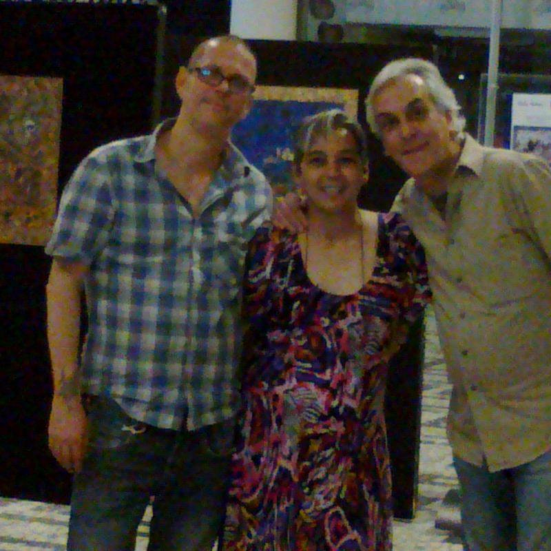 Exposio No Conjunto Nacional 20120917 1829197818