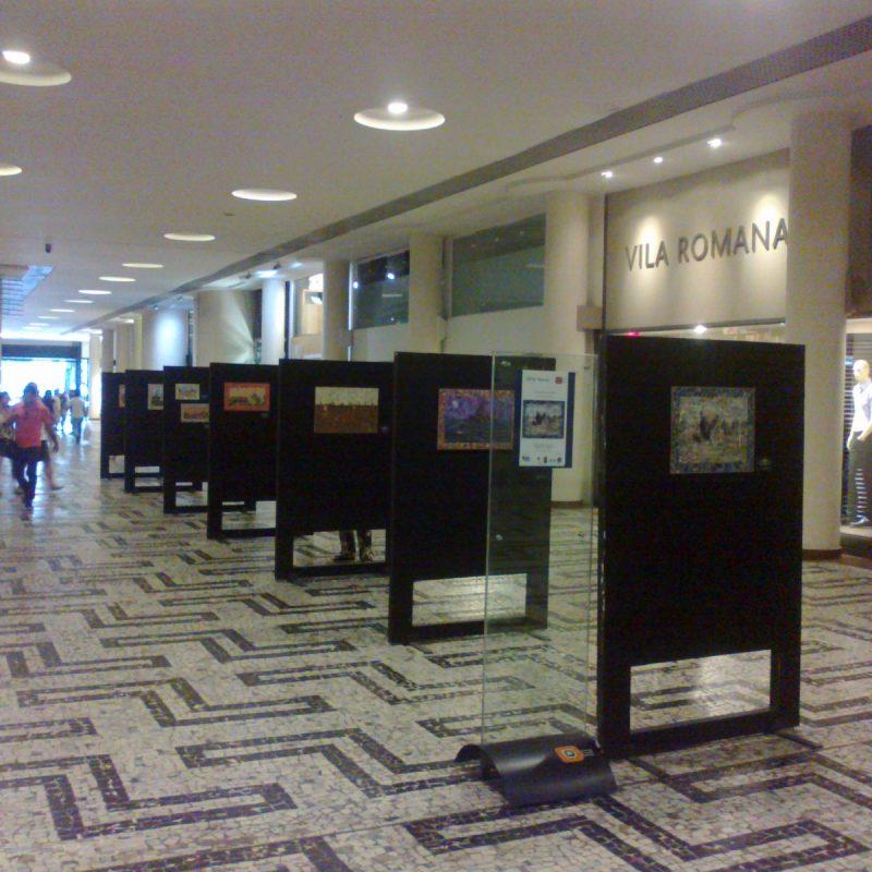 Exposio No Conjunto Nacional 20120917 1843171090