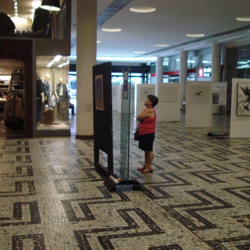 Exposio No Conjunto Nacional 20120917 1940342351