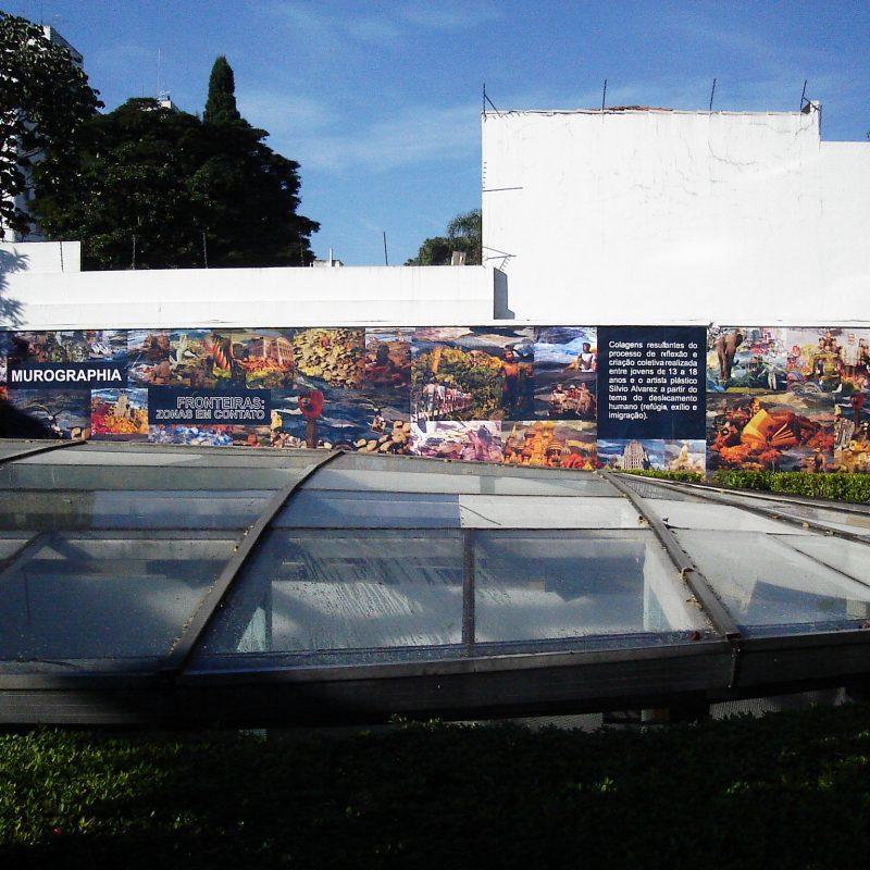 Exposio Sesc Ipiranga 10 20140120 1386242431