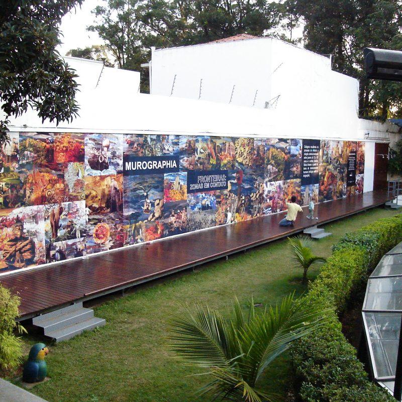 Exposio Sesc Ipiranga 10 20140120 1869497566